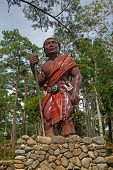 stock photo of ifugao  - BAGUIO CITY PHILIPPINES  - JPG