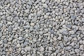 stock photo of stone floor  - Close up stone texture - JPG