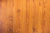 stock photo of woodgrain  - High resolution vintage natural woodgrain texture  - JPG