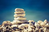 ������, ������: Balance And Spa Concept