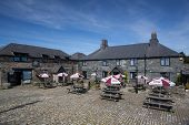 Jamaica Inn, Cornwall's Legendary Coaching House