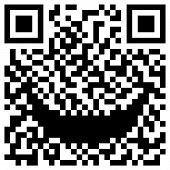 pic of qr-code  - An illustration that humanizes the QR Code concept with a smile - JPG