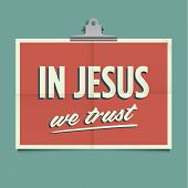 In-jesus-we-trust.eps