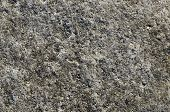 picture of granite  - Texture of the stone - JPG