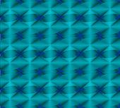 pic of psychedelic  - 60S Psychedelic modern blur and transparent patterns - JPG