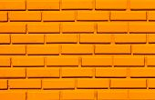 picture of fortified wall  - Background of stone wall made with blocks - JPG