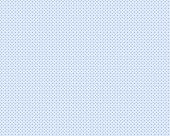 picture of pixel  - Pixel seamless subtle background - JPG