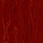 stock photo of woodgrain  - A seamless tessellating woodgrain background of cherry wood - JPG