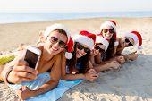 picture of beach hat  - friendship - JPG