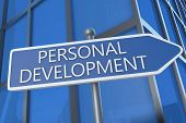foto of self assessment  - Personal Development  - JPG
