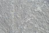 Gray Stone Texture. Gray Background. Grey Patter poster