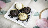 picture of sweetie  - Delicious Brazilian sweeties  - JPG