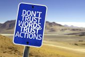 picture of trust  - Don - JPG