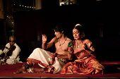 image of bharata-natyam  - CHENNAI  - JPG