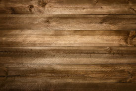 picture of studio  - Perfect wood planks background with nice studio lighting and beautiful vignetting to draw the eyes into the picture - JPG