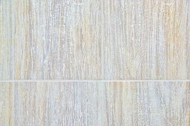 picture of grout  - surface of beige textured  tiles background with grout - JPG