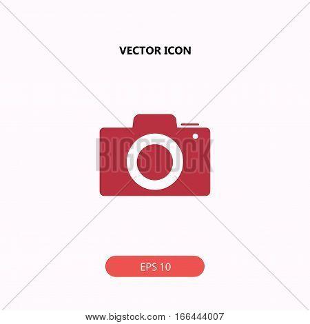 poster of photo camera Icon, photo camera Icon Eps10, photo camera Icon Vector, photo camera Icon Eps, photo camera Icon Jpg, photo camera Icon Picture, photo camera Icon Flat, photo camera Icon App, photo camera Icon Web, photo camera Icon Art