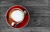 Постер, плакат: Cup Of Coffee