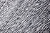 picture of scratch  - Old grunge metal texture with abstract scratches - JPG