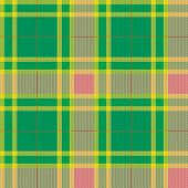 foto of tartan plaid  - Tartan - JPG