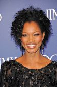 Garcelle Beauvais-Nillon at the Jimmy Choo For H&M Collection, Private Location, Los Angeles, CA. 11