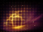picture of compose  - Geometry of Space series - JPG