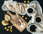 image of kumquat  - Breakfast  - JPG