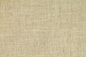 picture of dapple-grey  - top view vintage texture  canvas background - JPG