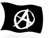 picture of anarchists  - Punk  - JPG