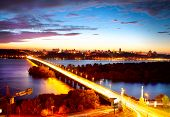 picture of kiev  - Kiev City  - JPG