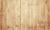 stock photo of carpentry  - Wooden wall texture - JPG