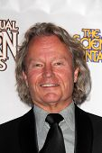 John Savage at the 39th Annual Saturn Awards Press Room, The Castaway, Burbank, CA 06-26-13