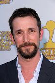 Noah Wyle at the 39th Annual Saturn Awards, The Castaway, Burbank, CA 06-26-13