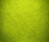 image of bitters  - Bitter lemon color leather texture background - JPG