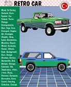 (truck-4 (13)-01.eps) poster
