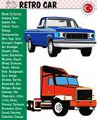 (truck-4 (16)-01.eps) poster