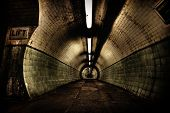 image of tyne  - Inside the dark - JPG
