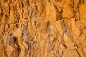 pic of cliffs  - Whole surface cliff  - JPG