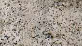 image of cinder block  - Macro shot of the surface of the cinder block  - JPG