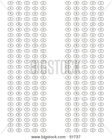 istd response sheet 7 Poetry analysis response sheets: printable activities & answer key for 7 poems from presto plans on teachersnotebookcom (14 pages.
