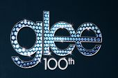 LOS ANGELES - MAR 18:  GLEE 100th Show at the GLEE 100th Episode Party at Chateau Marmont on March 1