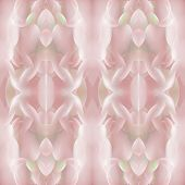 foto of mother-of-pearl  - Mother of pearl seamless texture - JPG