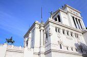 pic of emanuele  - Rome Italy - JPG