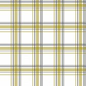 picture of tartan plaid  - Seamless retro tartan checkered texture plaid pattern background - JPG