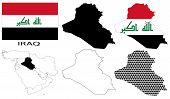 image of iraq  - Iraq  - JPG