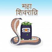 image of ling  - illustration of a shiva - JPG
