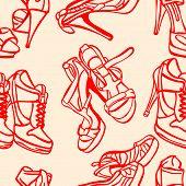 foto of shoe  - Women - JPG