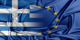 picture of union  - European Union and Greece - JPG