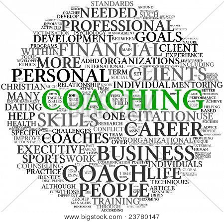 dissertation coaching and review