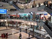 South City Mall, Kolkata